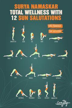 dehnübungen poster din a1  anleitung zum stretching und