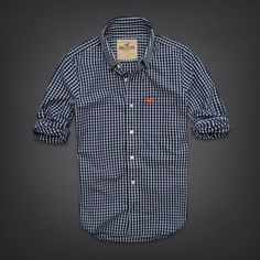 Leucadia Shirt