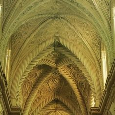 Memories 2010: Erice il Real Duomo (Sicily Italy )  #kialacamper #kialaontheroad #rvtrip #rvtravel #erice #sicily #ig_sicily #igersicilia #travelgram #travelingram