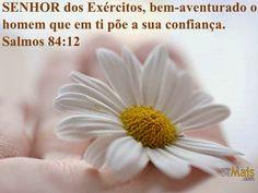 Mensagem do Dia: Então clamam ao Senhor na sua tribulação, e ele os...