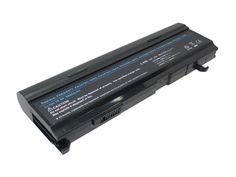 Batterie pour Toshiba dynabook cx series Pc Portable - Batteries lijkcksi PC portable de Chez batterie-pc.fr sont Flambantes et neuves, garantie de 1 an!