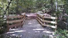 Roanoke Trail Work Help Outdoor Landscaping, East Coast, Trail, Landscape, Beautiful, Scenery, Landscape Paintings, Corner Landscaping