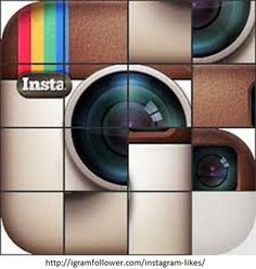 We provide only actual followers and likes from real people. When you make a purchase at corepillar then you will get response from people at once. Also you could reach all over the world right away. We never use bot generated likes and followers. We provide the top quality services at very lowest price. Thus you could buy cheap Instagram likes and followers at corepillar without any hesitations.