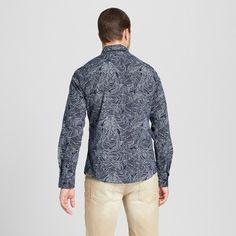Zwart Overhemd We.We Fashion Slim Fit Overhemd Met Print Zwart In 2019 Products