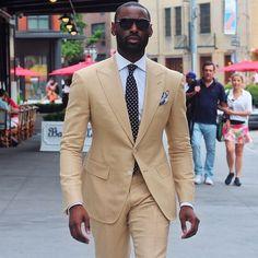 Style by @davidson_frere || MNSWR style inspiration || www.MNSWR.com