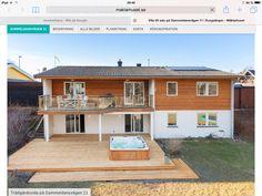 Exterior Design, Interior And Exterior, Home Remodeling, Brick, Porch, Home Improvement, Mansions, Living Room, The Originals