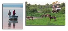 The three night imbabala special package is unbeatable value-for-money offering amazing game viewing