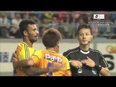 Sagan Tosu vs Vegalta Sendai - http://www.footballreplay.net/football/2016/10/01/sagan-tosu-vs-vegalta-sendai/