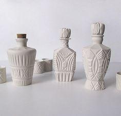 ´María de Andrés, Escultura, Cerámica y Diseño, Clases cerámica Madrid
