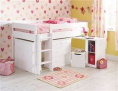 Buy Hearts And Stars Cabin Station from the Next UK online shop