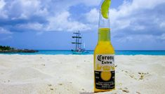 Constellation Brands, the owner of Corona Extra, has recalled bottled beers from 12 and 18 packs. The beers may contain small particles of glass. Professional beach bum tip: Always make sure to chew your Corona before swallowing. Share this article Living In Mexico City, Visiting Mexico City, Visit Mexico, Stella Artois, Coors Light, Glamping, Beer Sales, Constellation Brands, Heineken