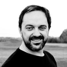 Profil Google+, którego właścicielem jest Tomasz Hołowaty