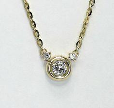 60b3b0ce9d 10 Best Fine Diamond Valentine's Day Hearts images   Vintage diamond ...