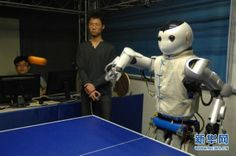 Why Does Google Need So Many Robots? To Jump From The Web To The Real World   TechCrunch