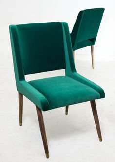 0a584ac8902f 638 Best Mid Century Modern Chairs images