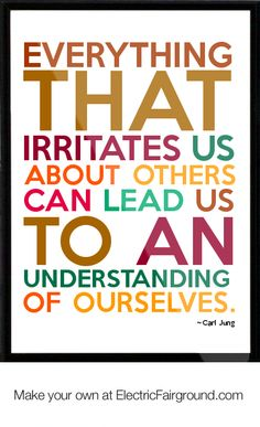 Carl Gustav Jung, often referred to as C. G. Jung, was a Swiss psychiatrist and psychotherapist who founded analytical psychology. July 26, 1875 - June 6, 1961