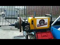 Mobile off car Brake Rotors, Car, Automobile, Vehicles, Cars, Autos