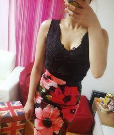 2016春夏最新作 http://partyhime.com http://ift.tt/1MwQVWk http://ift.tt/1KhiofC #2016最新作 #ドレス卸問屋 #販売中 #春 #夏 #パーティードレス #ナイトドレス #結婚式 #二次会 #韓国ファッション #Spring #Summer #Gangnam_Style #Korea_Fashion #Party_Dress #Wholesale
