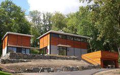 pics of flatpak homes | really diggin' FlatPak house ideas! ... | Home Decor Ideas