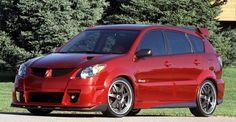 Pontiac Fiero Gt, Pontiac Cars, Pontiac Vibe, Suv Models, Jeep Truck, Good Vibes, Comebacks, Rum Rum, Vehicles