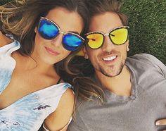 Bachelorette Jojo Fletcher and Jordan Rodgers' breakup was inevitable. When…