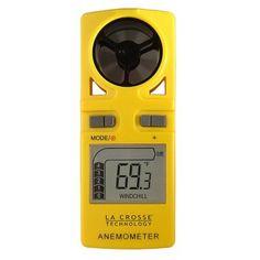 Wireless Temperature Statio...