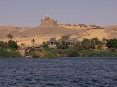 https://flic.kr/p/8N9Nin | Egito ~ 2008