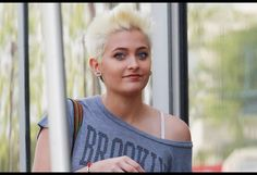 Paris Jackson on Kanye West Surpassing Michael Jackson Chart Record: My Dad 'Never Saw Music as a Competition'