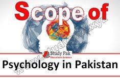 Study Pak Study Pak Profile Pinterest