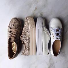 Camille Shoes 😊☺️✨ #PrettyDhans #SlipOn #Panchas #Peru #Calzado #Zapatos #shoes #IloveShoes #iloveflats #summer #summergirl  #sea #beach #spring #sotd #sneakers #loafer #ballerinas #balerine #sandals #surf #plataformas #chaussures #moda #cool #HandMade #PeruvianSHOES