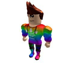 I bet he dabs till he dies at the end of every game XD nama nya apa wil Roblox Roblox, Roblox Shirt, Games Roblox, Roblox Codes, Play Roblox, Cool Avatars, Free Avatars, Camisa Nike, Roblox Generator
