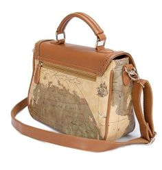 http://www.jollychic.com/p/hot-sale-vocation-earth-women-handbag-camel-g4274.html?a_aid=mariemvs