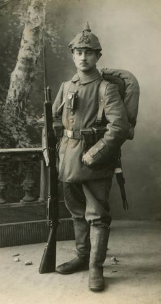 Landwehr IR 99