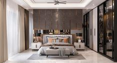 A classy home with minimalist design touches in Gaziabad | homify