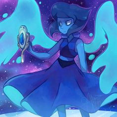 Image from http://fc02.deviantart.net/fs71/i/2014/269/c/d/__lapis_lazuli___by_nayobe-d80lm16.png.