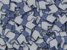 4 Killer Facebook Hacks You Should Be Using - http://360phot0.com/4-killer-facebook-hacks-you-should-be-using/