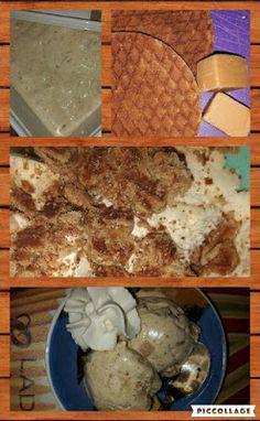 Lekker en leuk!: Stroopwafelijs