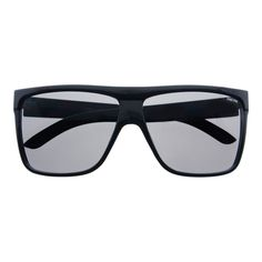 Deming Square Sunglasses - FREYRS - Beautifully designed, cheap sunglasses for men & women  - 1