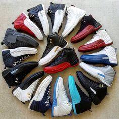 WEBSITE IS UP www.solegawdz.com you sneaker plug