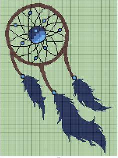Stitch Fiddle is an online crochet, knitting and cross stitch pattern maker. Cross Stitch Owl, Cross Stitch Pattern Maker, Cross Stitch Boards, Modern Cross Stitch Patterns, Cross Stitch Designs, Cross Stitching, Cross Stitch Embroidery, Bead Crochet Patterns, Loom Patterns