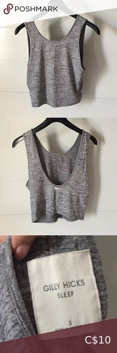 Hollister Gully Hicks super soft tank (S) Great condition, has an open back No product info tag Could be worn as a regular tank Gilly Hicks Intimates & Sleepwear Red Bralette, Lace Bandeau, Gilly Hicks, Plus Fashion, Fashion Tips, Fashion Trends, Long Sleeve Tops, Closet, Armoire
