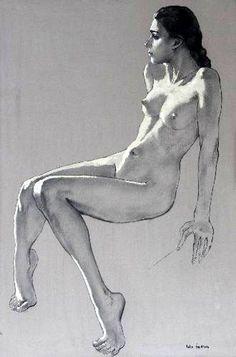 Alisa - Katya Gridneva (1965, Ukrainian)