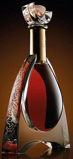 That cognac