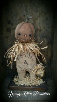 Pumpkin-Child-Burlap-Scarecrow
