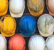 Takt Planning in Mining #TopConsultingCompanies