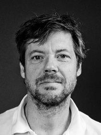 Mats Gadestam, Art Director