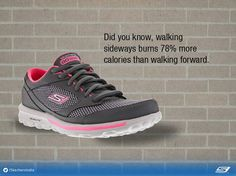 Time to go for a walk? #StayFitWithSkechers #Skechers #ForumCourtyard