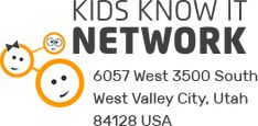 Educational Games, Worksheets, and More for Kids West Valley City, It Network, Educational Games, Confirmation, Geography, Lesson Plans, Portal, Worksheets, How To Plan