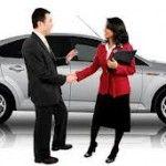 Sell my car in easy ways » Trade My Motor Blog