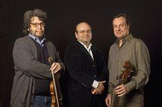 Trio Arché